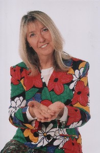 Maddy Prior 2006